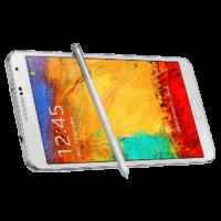 Samsung Galaxy Note 3 Neo Duos N7502