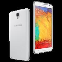 Samsung Galaxy Note 3 Neo LTE N7505