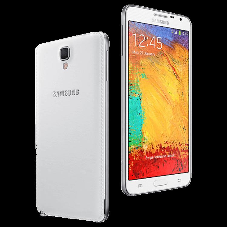 Ремонт Samsung Galaxy Note 3 Neo LTE N7505