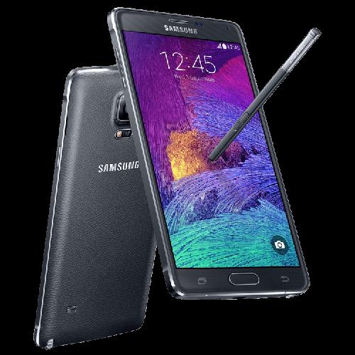 Ремонт Samsung Galaxy Note 4 N910c