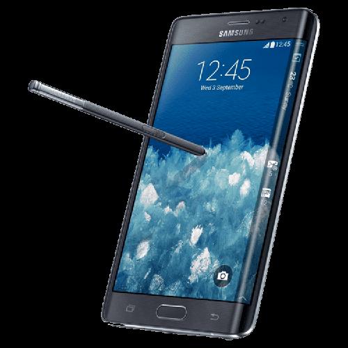 Ремонт Samsung Galaxy Note Edge N915