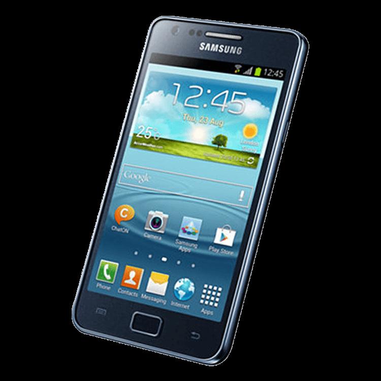 Ремонт Samsung Galaxy S2 Plus I9105