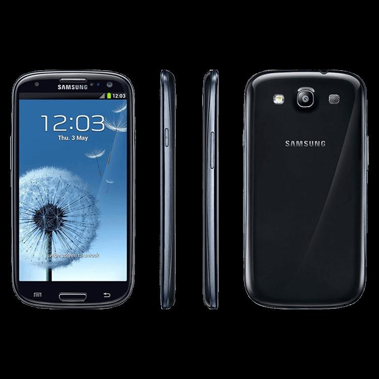 Ремонт Samsung Galaxy S3 I9300
