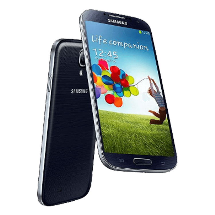 Ремонт Samsung Galaxy S4 LTE I9505