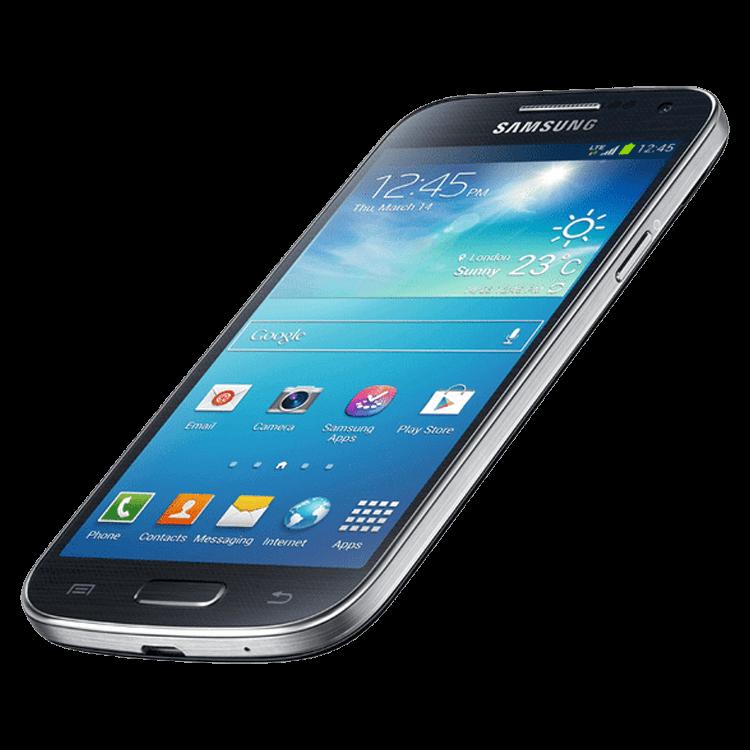 Ремонт Samsung Galaxy S4 Mini Duos I9192