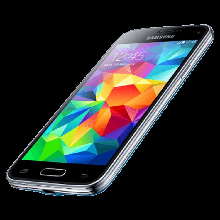 Ремонт Samsung Galaxy S5 mini G800h