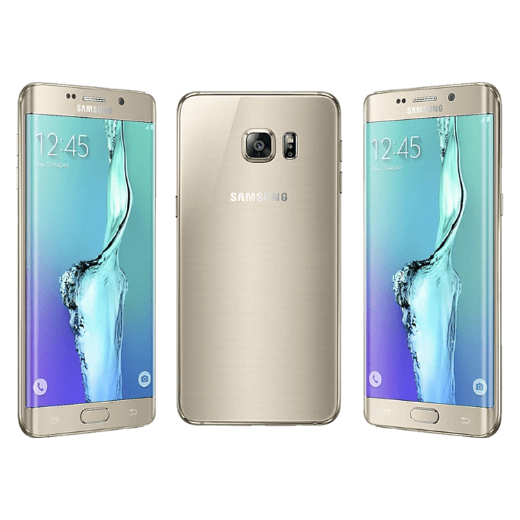 Ремонт Samsung Galaxy S6 Edge Plus