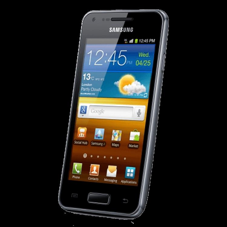 Ремонт Samsung Galaxy S Advance I9070