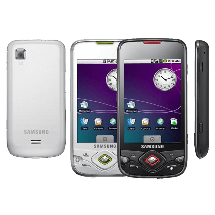 Ремонт Samsung Galaxy Spica I5700