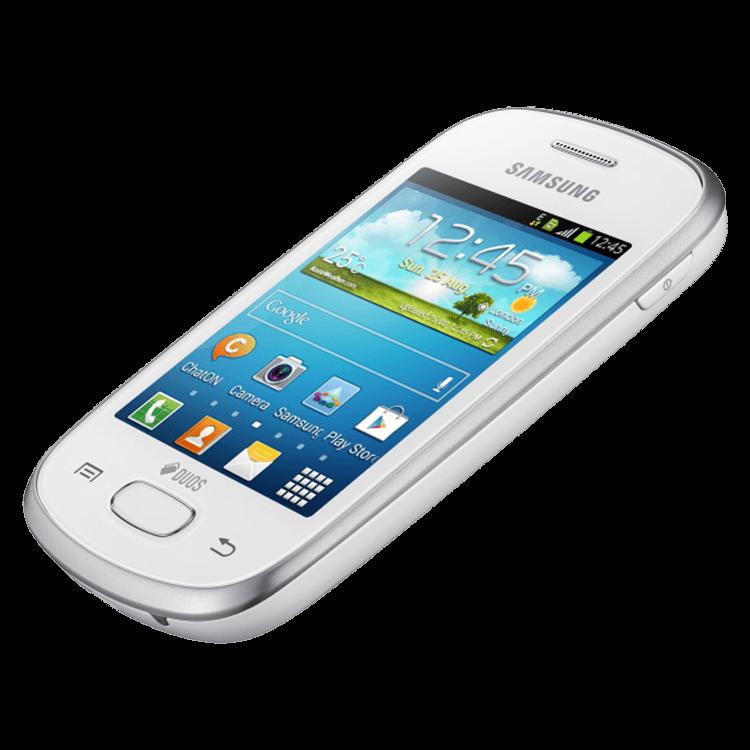 Ремонт Samsung Galaxy Star Duos S5282
