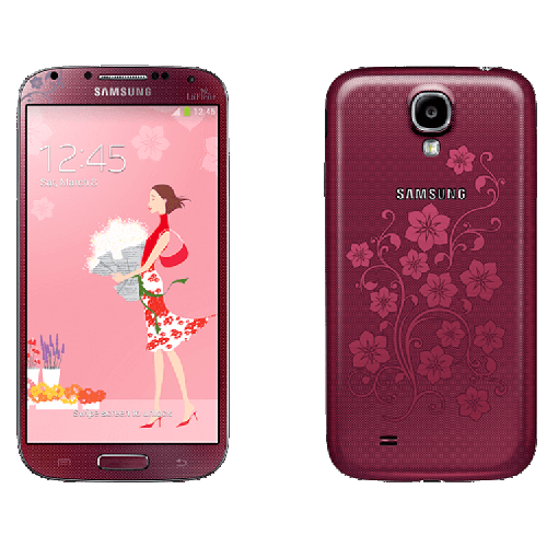 Ремонт Samsung Galaxy Trend LaFleur 2014 S7390