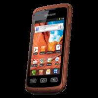 Samsung Galaxy Xcover S5690