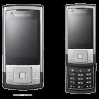 Samsung L811