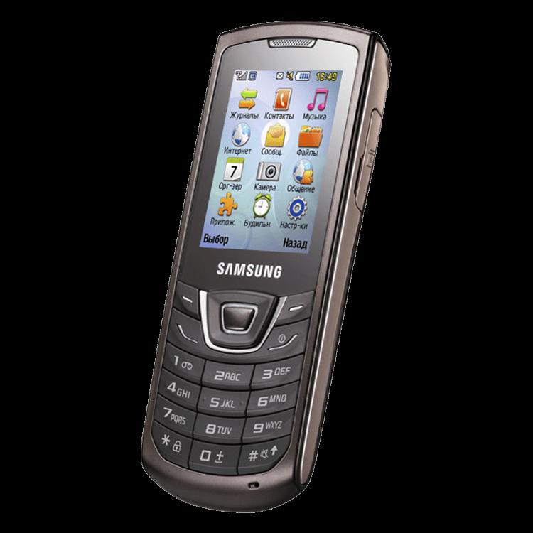 Ремонт Samsung Monte Bar C3200