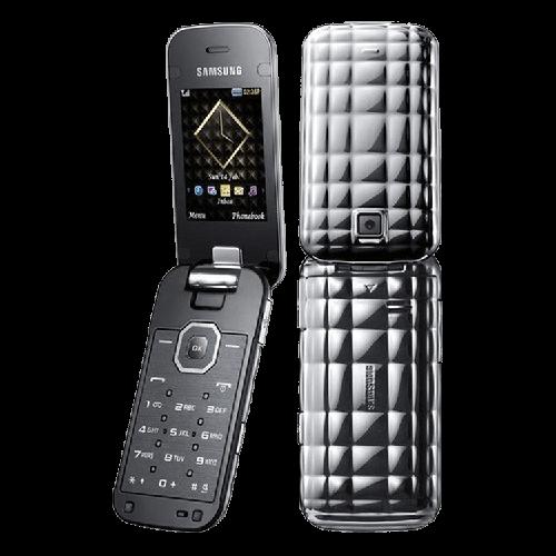 Ремонт Samsung Olivia S5150