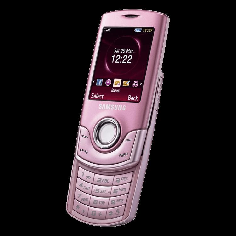 Ремонт Samsung S3100