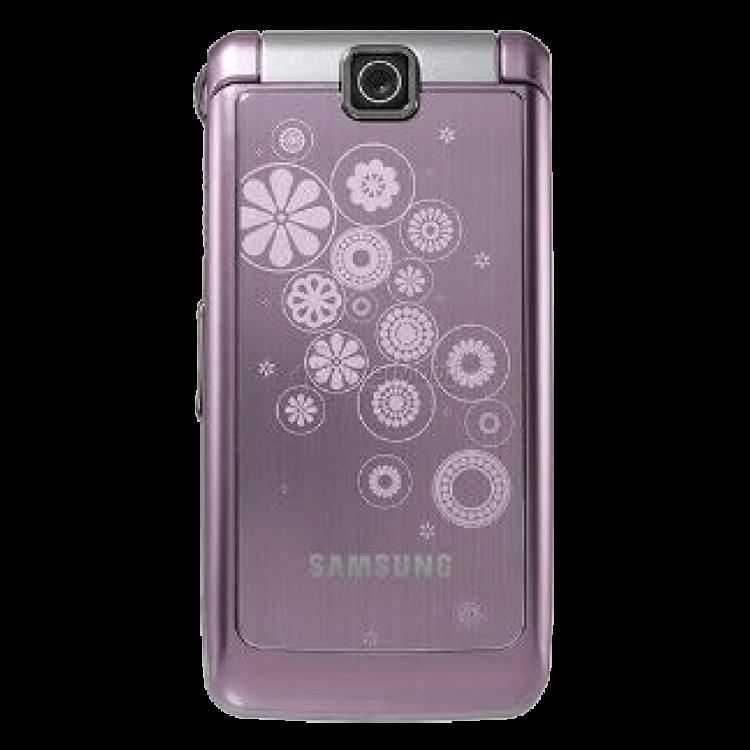 Ремонт Samsung S3600i