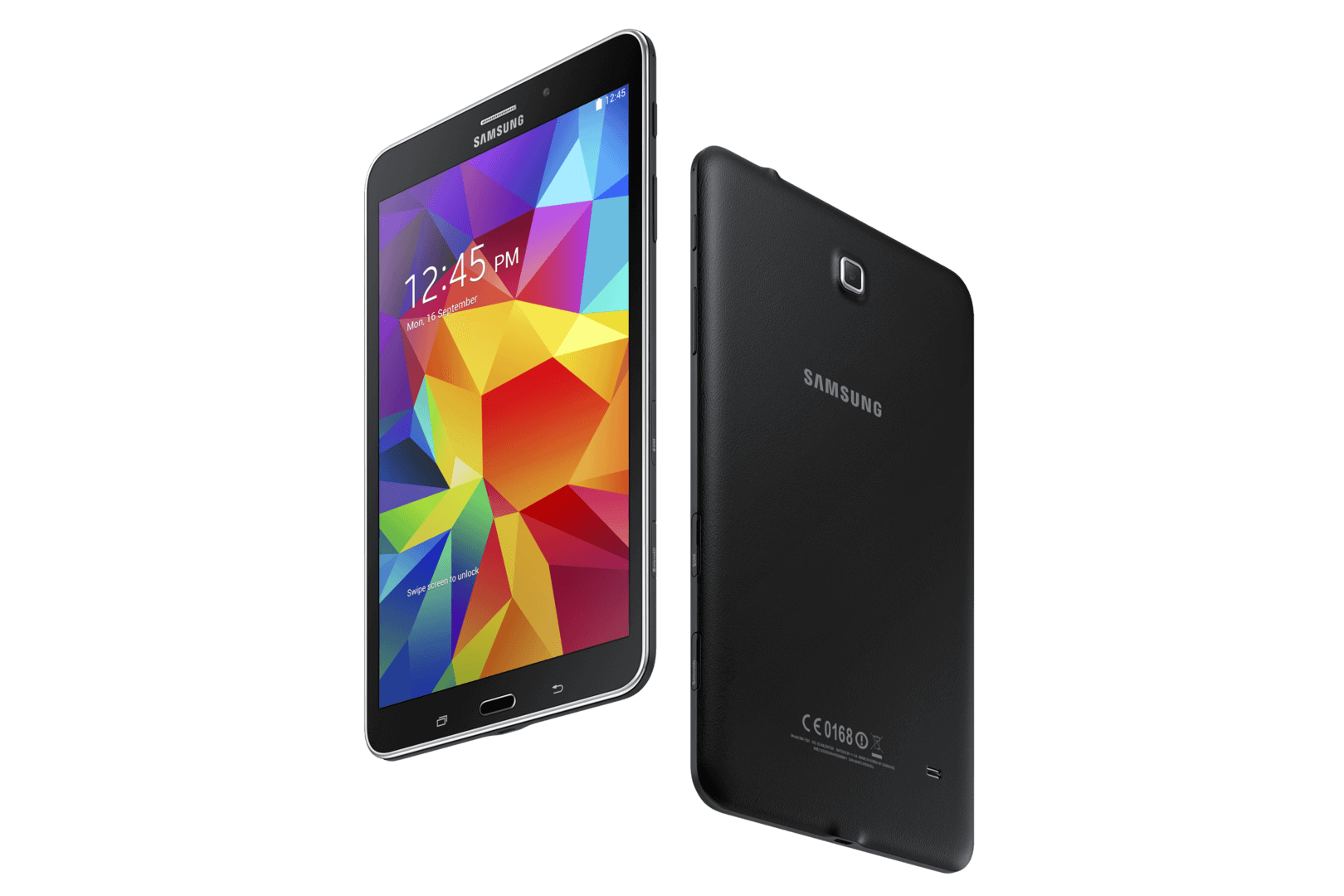 Ремонт Samsung Galaxy 4 8.0 SM-T330