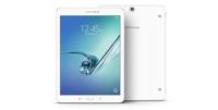 Samsung Galaxy Tab S2 9.7″ Wi-Fi (SM-T810)