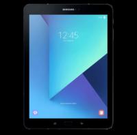 Samsung Galaxy Tab S3 9.7 SM-T820 Wi-Fi