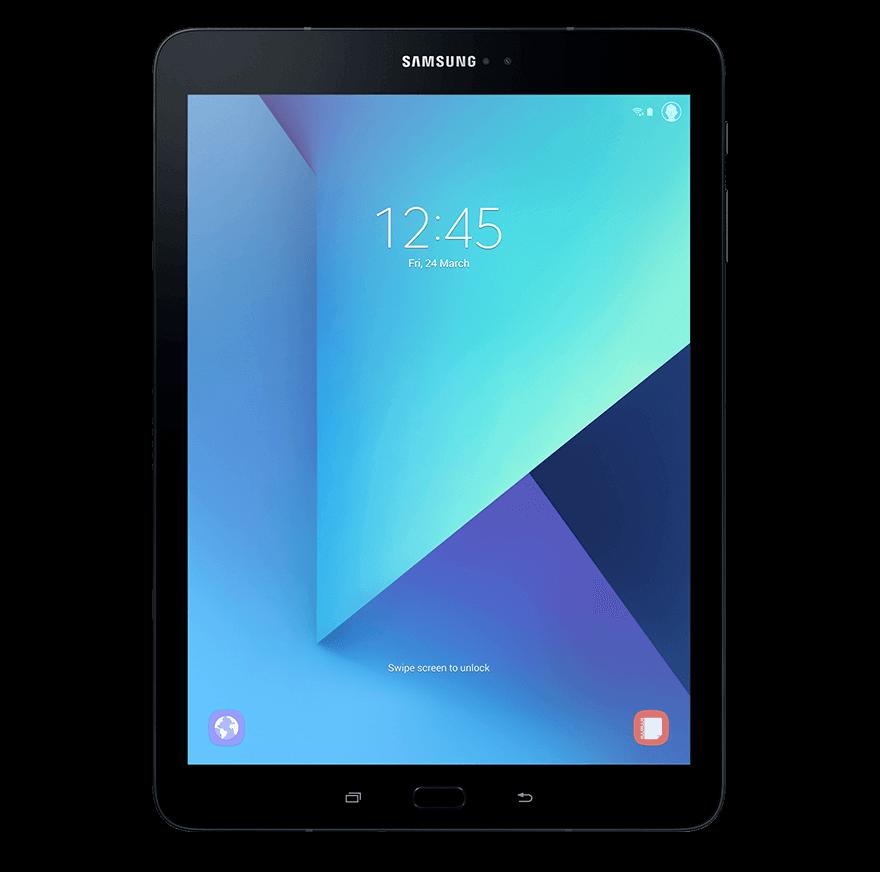 Ремонт Samsung Galaxy Tab S3 9.7 SM-T820 Wi-Fi