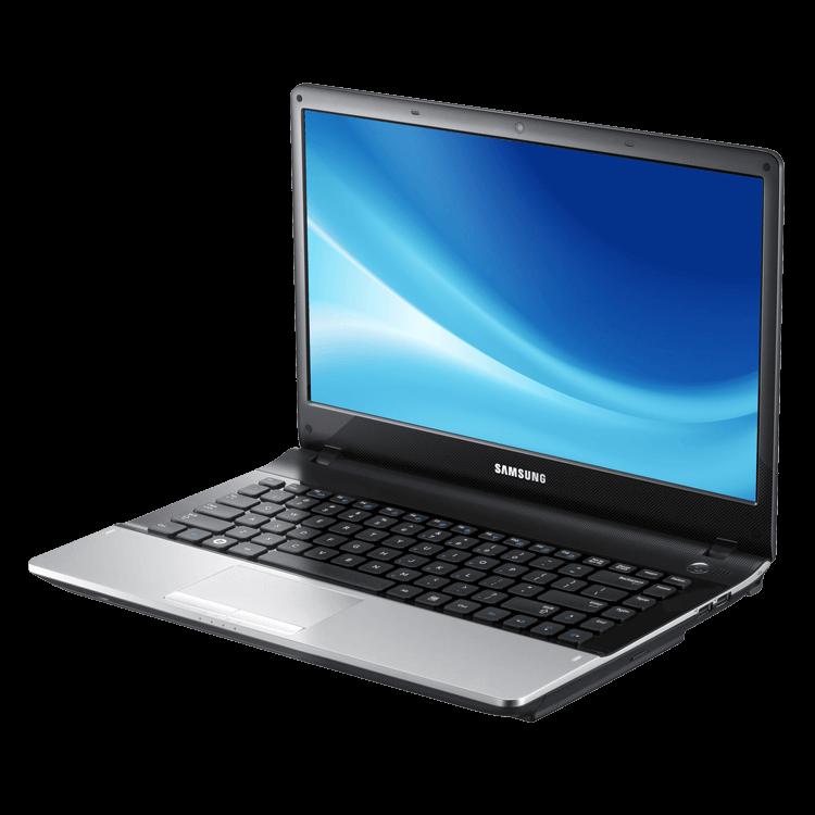 Ремонт Samsung 300E4A