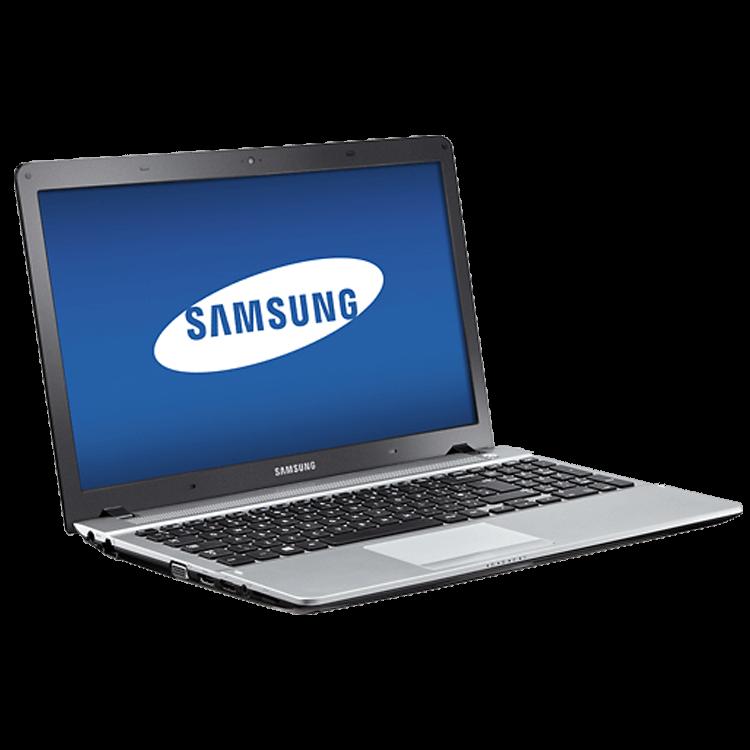 Ремонт ноутбука Samsung NP300E5E
