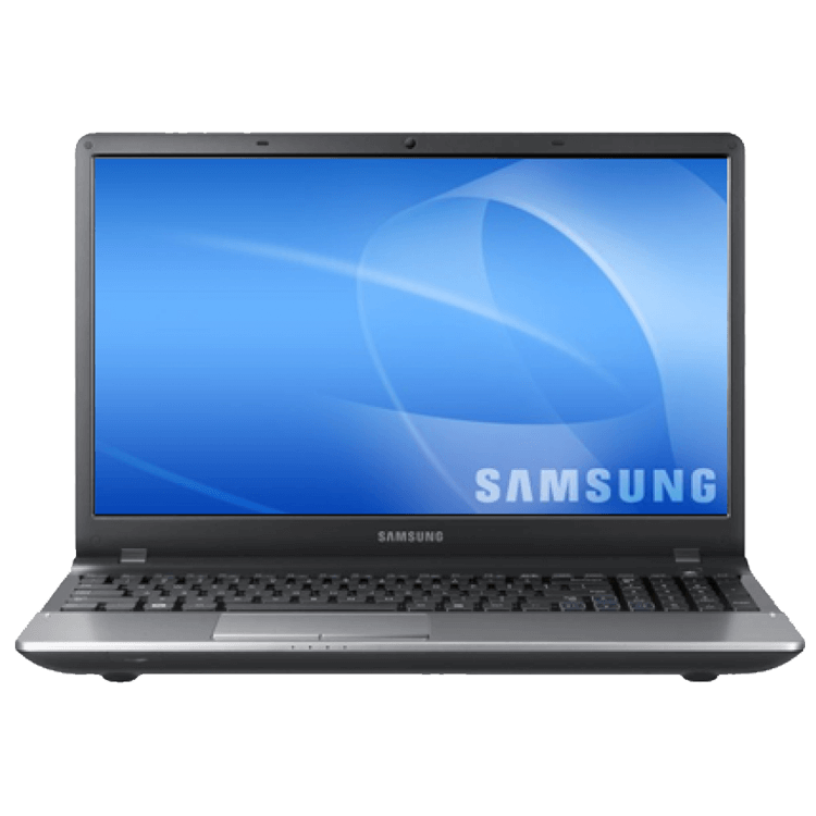 Ремонт Samsung 300E5Z