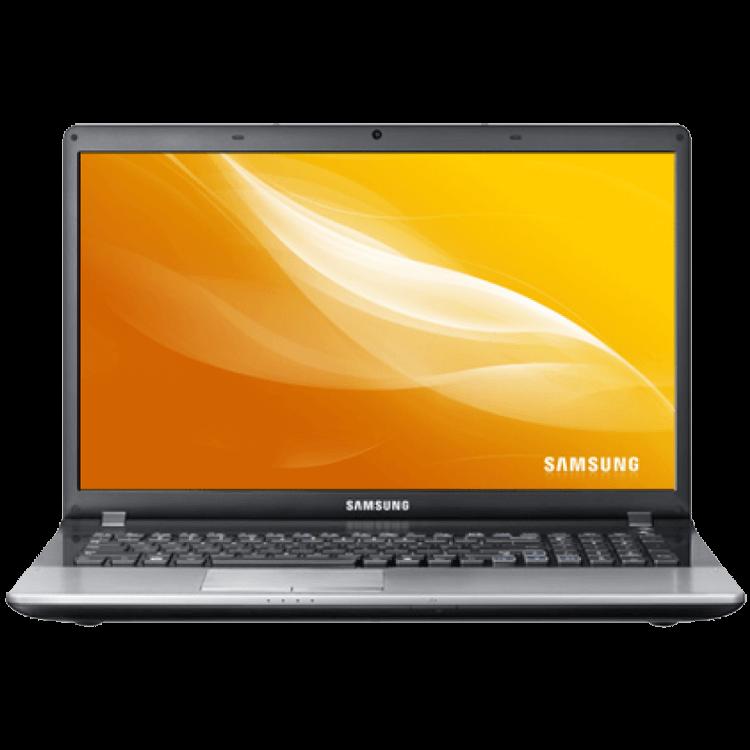 Ремонт Samsung 300E7A