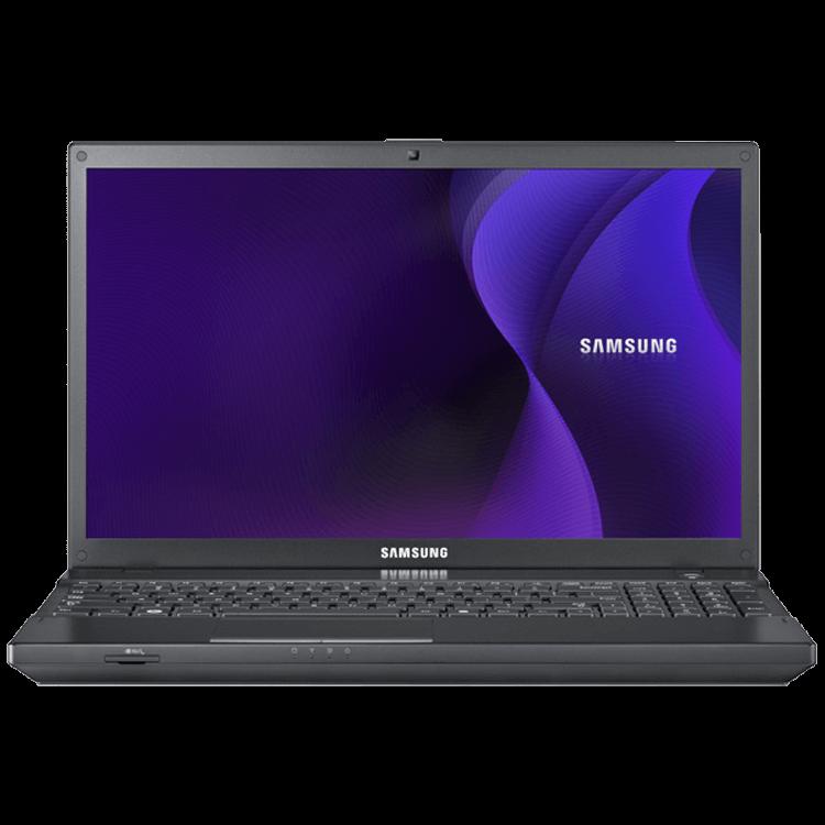 Ремонт Samsung 300V5Z