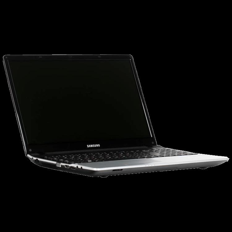 Ремонт Samsung 305E5A
