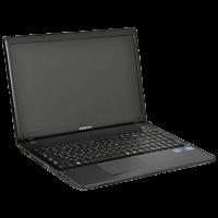 Samsung 310E5C
