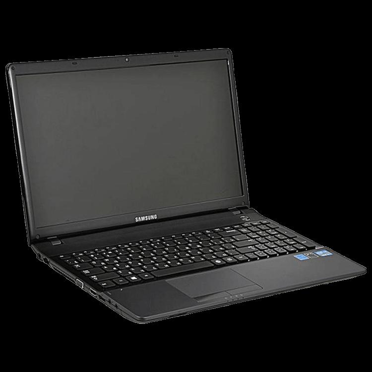 Ремонт Samsung 310E5C