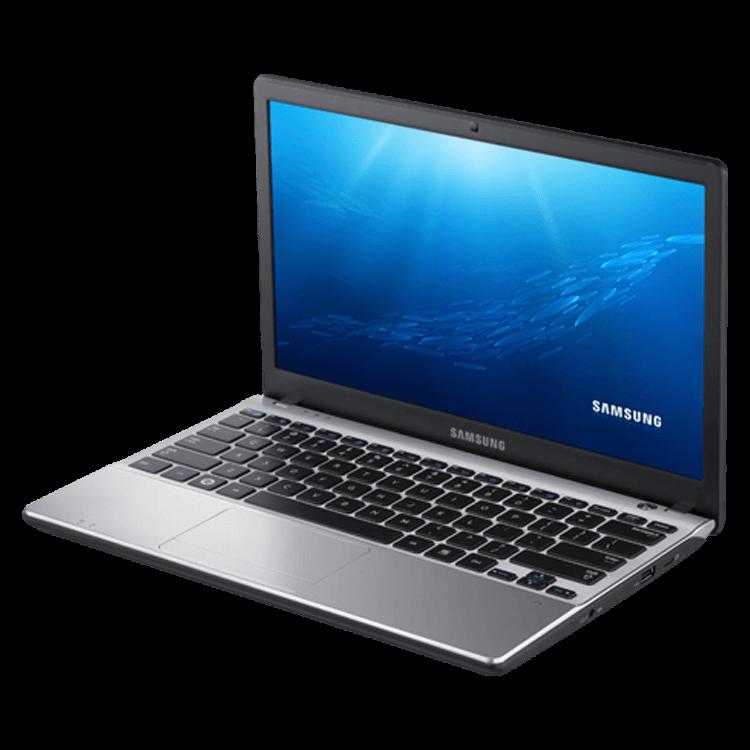 Ремонт Samsung 350U2A