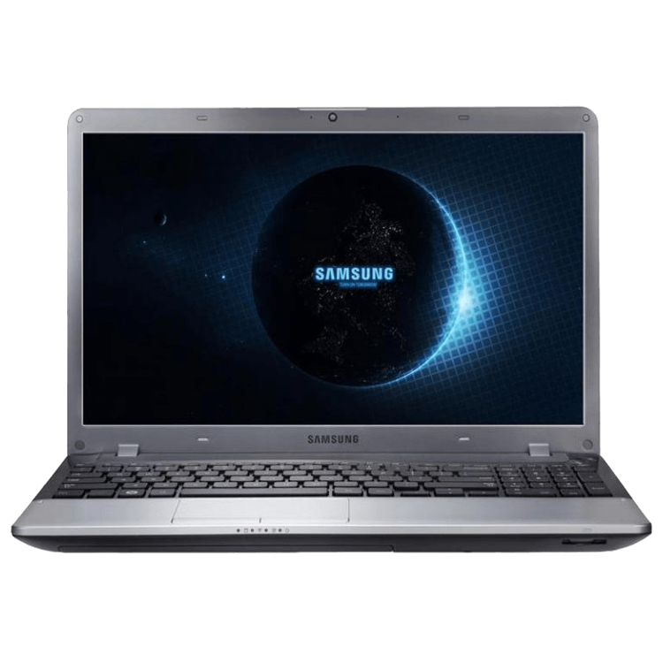 Ремонт Samsung 350V5X