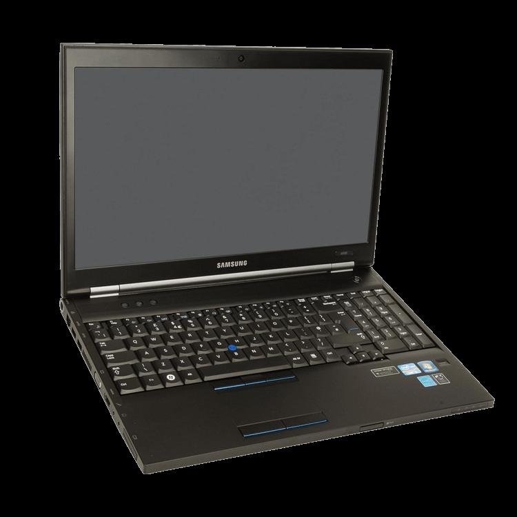 Ремонт Samsung 400B5B