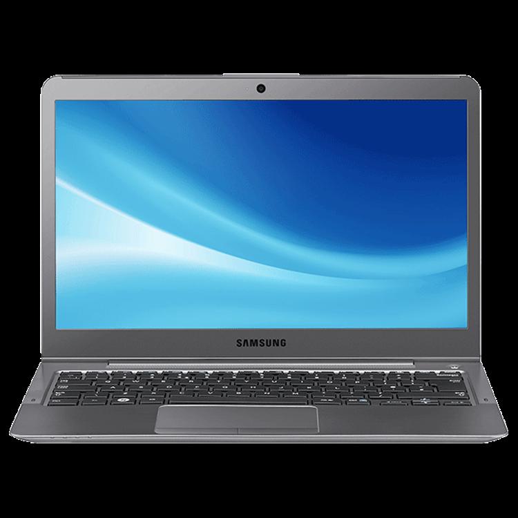 Ремонт Samsung 530U3B