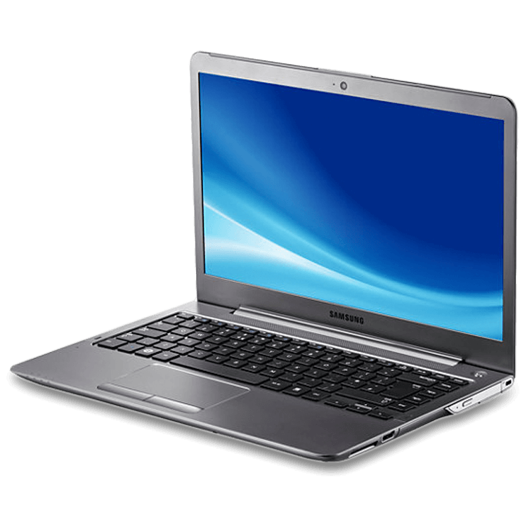 Ремонт Samsung 530U4B
