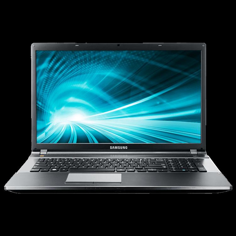 Ремонт Samsung 550P7C