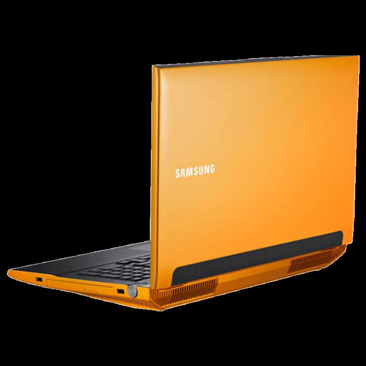 Ремонт Samsung 700G7A