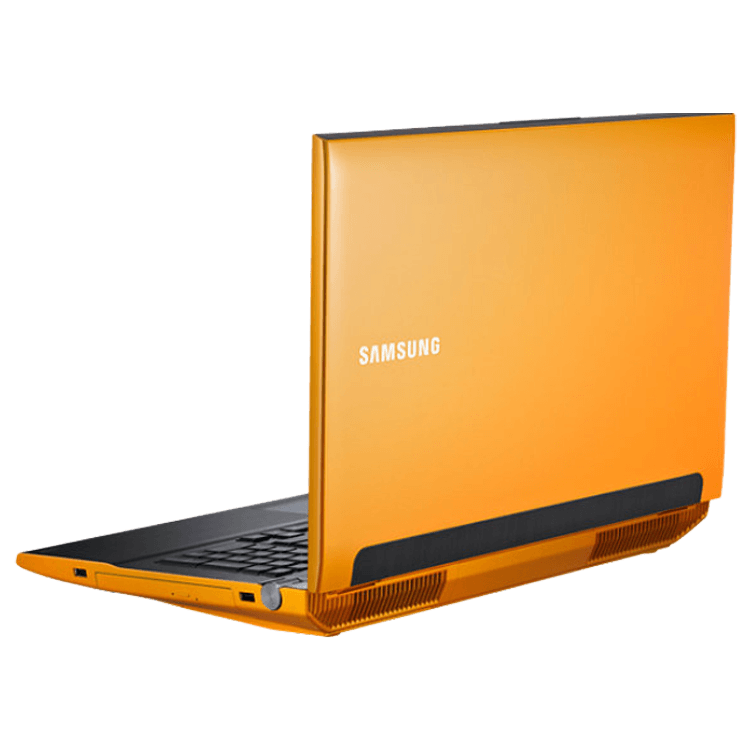 Ремонт Samsung 700G7C