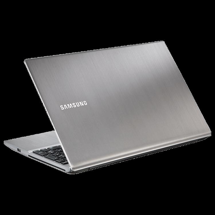Ремонт Samsung 700Z3A