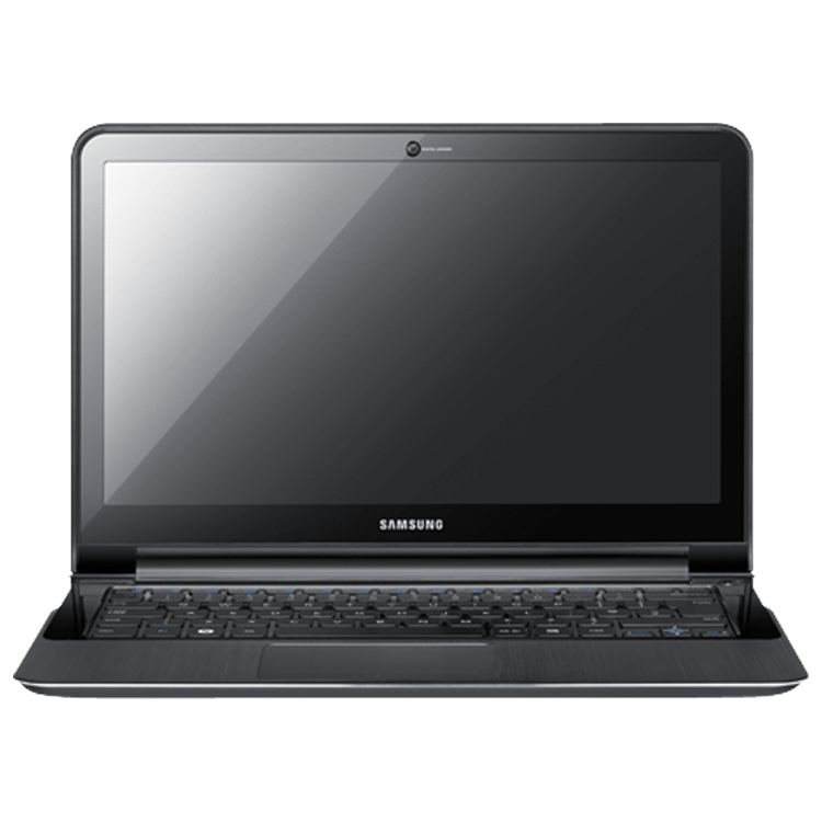 Ремонт Samsung 900X1A