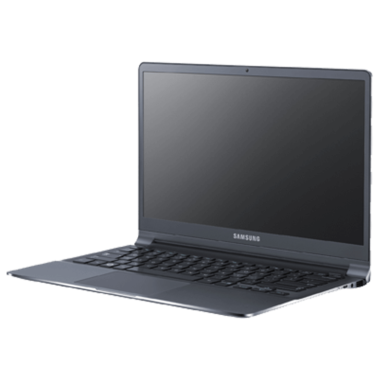 Ремонт Samsung 900X3B