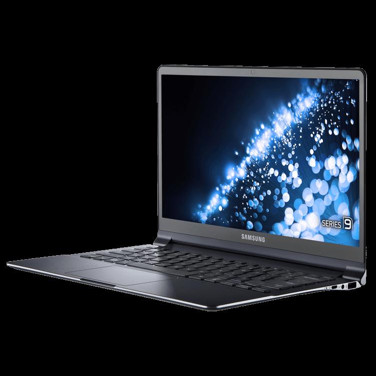 Ремонт Samsung 900X3C