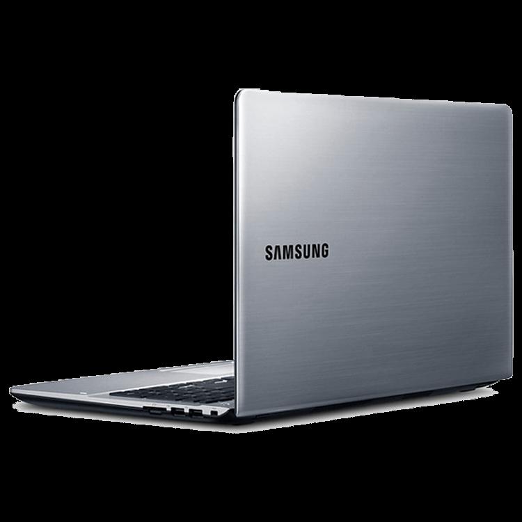 Ремонт Samsung ATIV Book 4 450R5E