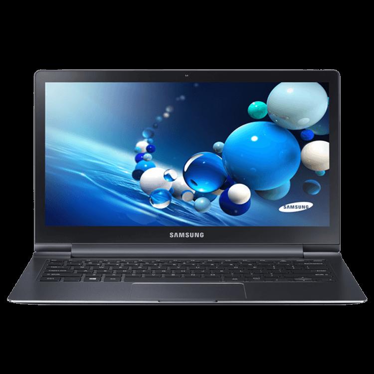 Ремонт Samsung ATIV Book 5 Ultrabook 540U4E
