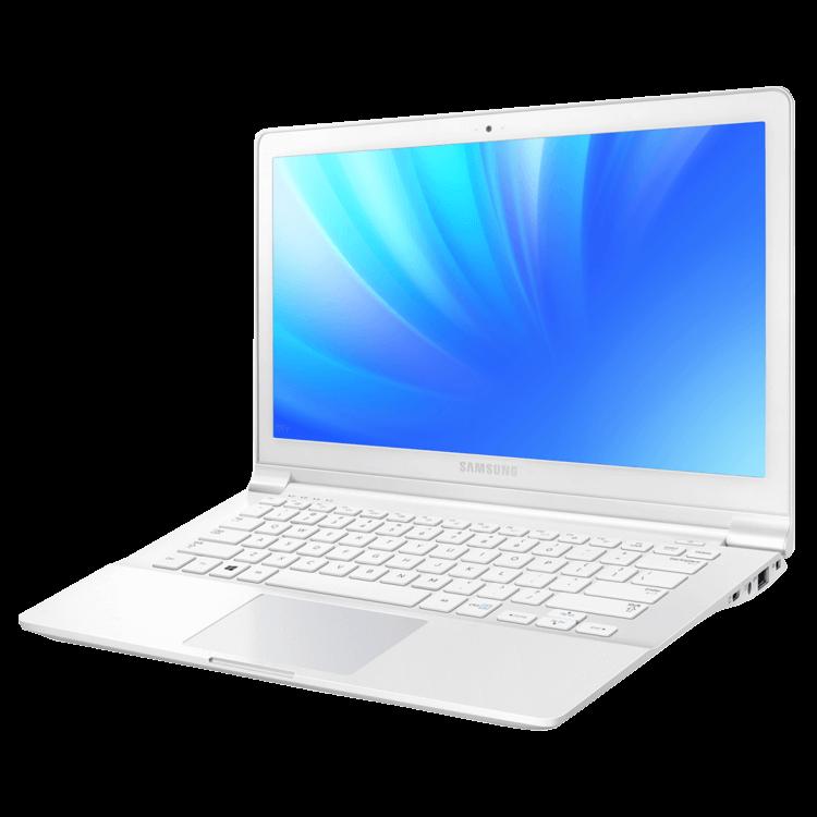 Ремонт Samsung ATIV Book 9 Lite 915S3G