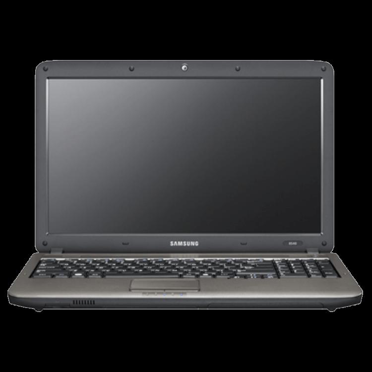 Ремонт Samsung E452E