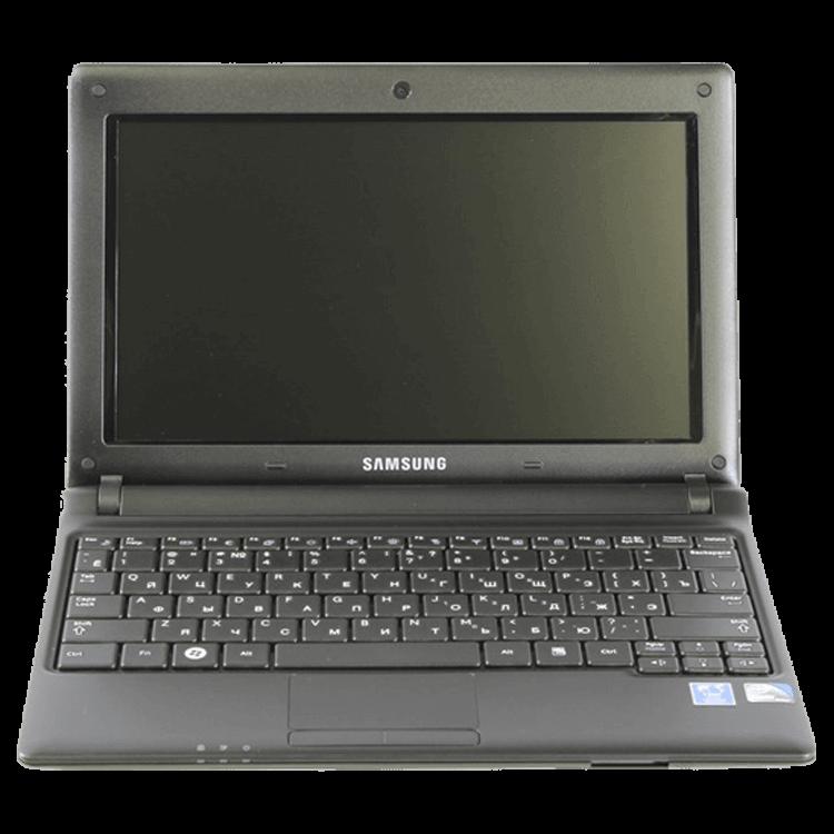 Ремонт Samsung N100S